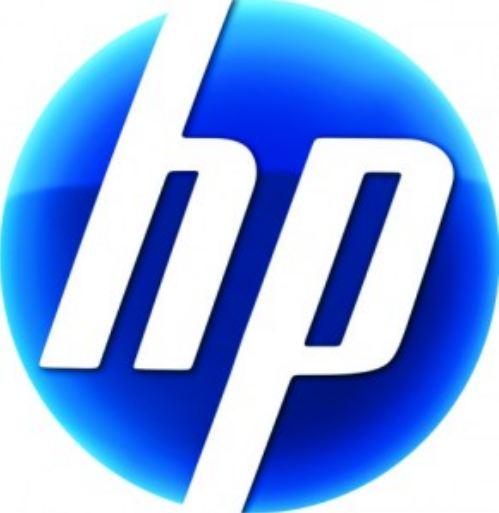 Agréé HP